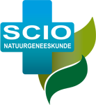 SCIO Natuurgeneeskunde