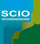 SCIO Natuurgeneeskunde